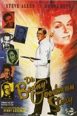 Die Benny Goodman Story