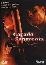 Caçada Sangrenta (2005) Torrent Dublado