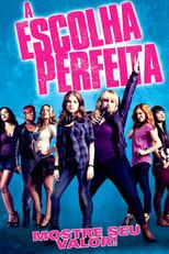 A Escolha Perfeita (2012) Torrent Dublado e Legendado