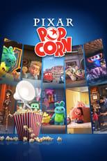 Pixar Popcorn: Season 1 (2021)