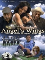On Angel's Wings (2014)