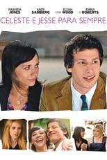 Celeste e Jesse Para Sempre (2012) Torrent Dublado