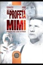 El profeta Mimi