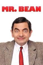 streaming Mr. Bean