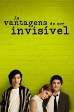 As Vantagens de Ser Invisível (2012) Torrent Dublado e Legendado