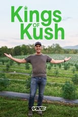 Kings Of Kush Saison 1 Episode 3