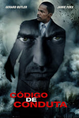 Código de Conduta (2009) Torrent Dublado e Legendado