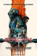 Defective