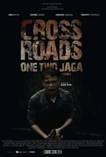 Image Crossroads: One Two Jaga