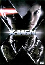 X-Men: O Filme (2000) Torrent Dublado e Legendado