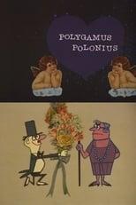 Polygamous Polonius