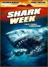 A Ilha dos Tubarões (2012) Torrent Dublado