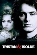 Tristão & Isolda (2006) Torrent Dublado e Legendado
