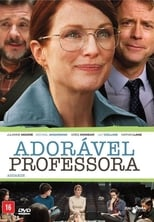 Adorável Professora (2013) Torrent Dublado e Legendado