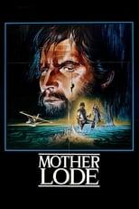 Mother Lode (1982) box art