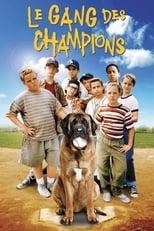 Le gang des champions1993