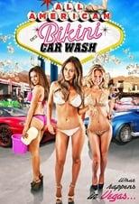 Bikini Car Wash (2015) Torrent Dublado e Legendado