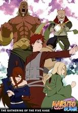 Naruto Shippūden: Season 10 (2011)