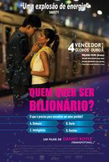 Quem Quer Ser um Milionário? (2008) Torrent Dublado e Legendado