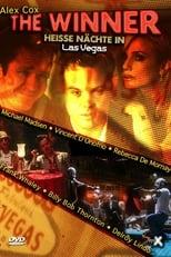 The Winner - Heiße Nächte in Las Vegas