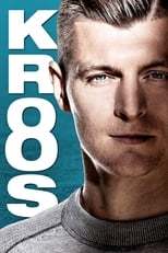 Documentaire Kroos streaming