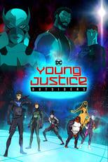 Justiça Jovem 3ª Temporada Completa Torrent Legendada