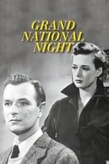 Grand National Night (1953) Box Art
