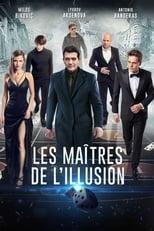 film Les Maîtres De L'illusion streaming