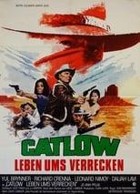 Catlow - Leben ums Verrecken