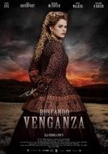 Buscando Venganza (The Stolen)