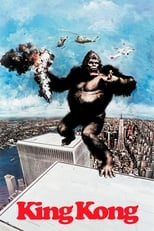 King Kong (1976) Torrent Dublado e Legendado