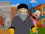 Os Simpsons: 15 Temporada, Episódio 6