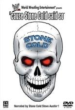 WWE: 'Cause Stone Cold Said So