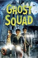 Esquadrão Fantasma (2015) Torrent Dublado e Legendado