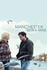 Manchester à Beira-Mar (2016) Torrent Dublado e Legendado