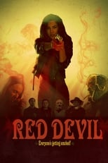 Image Red Devil (2019)