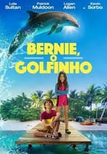 Bernie, o Golfinho (2018) Torrent Dublado e Legendado