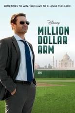 film Million Dollar Arm streaming
