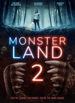 Image Monsterland 2 (2019)