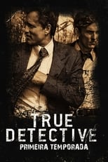 True Detective 1ª Temporada Completa Torrent Dublada e Legendada