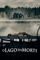 O Lago da Morte (2019) Torrent Dublado e Legendado