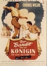 Der Bandit und die Königin