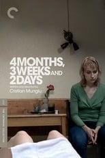 4 luni, 3 săptămîni și 2 zile