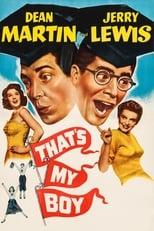O Filhinho de Papai (1951) Torrent Legendado
