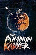 Pumpkin Karver – A Nova Face do Terror (2006) Torrent Dublado