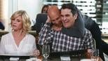 Família Moderna: 7 Temporada, Encontro Entre Amigos