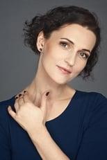 Picture of Kristina Savickytė
