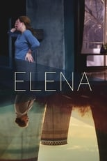 Poster for Elena