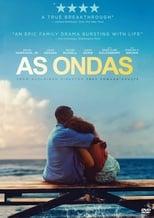 As Ondas (2019) Torrent Dublado e Legendado