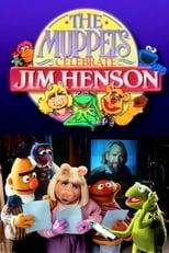 Los Muppets celebran a Jim Henson
